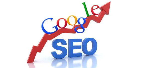 Found Me Online SEO & Lead Generation