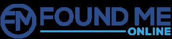 FoundMeOnline Website Design