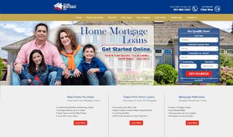 Texas Mortgage Pro's