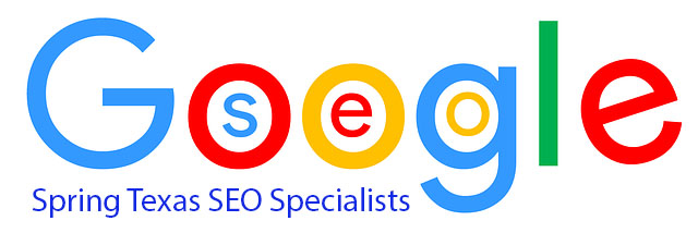 seo expert in spring texas